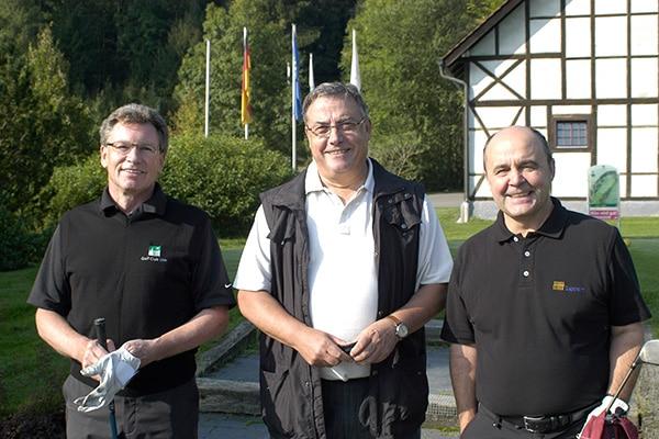 support-benefiz-golfturnier