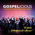gospelicous_beitragsbild